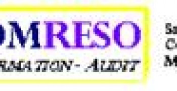 Titre Pro Attaché commercial(e) niv4 ATTCOM4