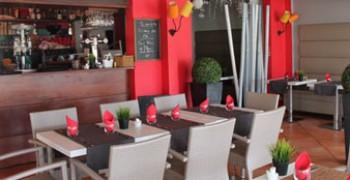 Café Wango