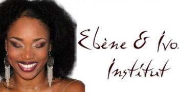 Formation maquillage et beauté en Guadeloupe