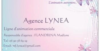 Agence LYNEA