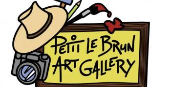 Petit le brun art Gallery