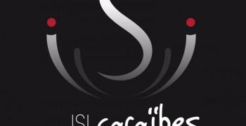 ISI Caraïbes