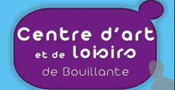 Centre d'Art et de Loisirs de Bouillante
