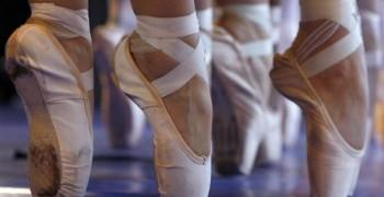 ecole de danse en guadeloupe