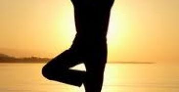 Reprise des cours de Yoga.