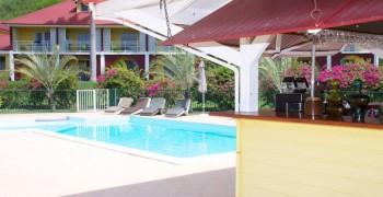 Hotel Cap Reva