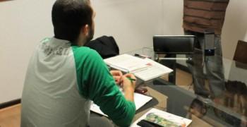 Cours, conversation, soutien scolaire et traduction en espagnol tous niveaux par Skype