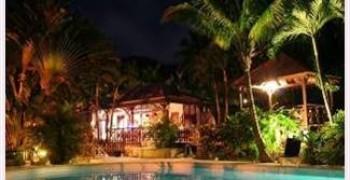 Caraib Bay Hôtel