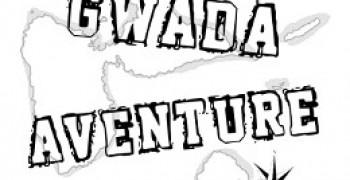 Randonnées excursions avec Gwada Aventure !!