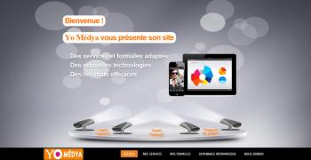 Création de sites internet en Guadeloupe - Référencement