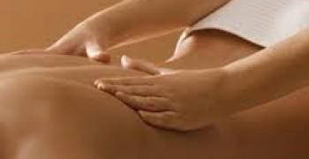 Soins esthétiques et massages à domicile