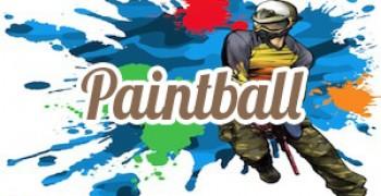 Gwada Paintball