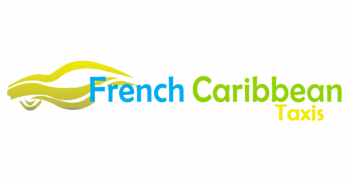 French Caribbean Taxis/ GIE Taxis Guadeloupe