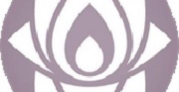 Cours de Hatha Yoga en salle ou à domicile