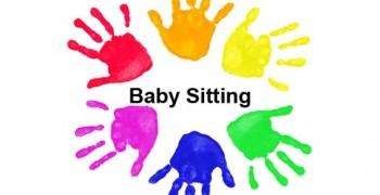 Baby-sitting sur Pointe-à-Pitre