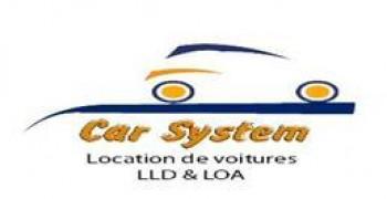 Renov car system location voiture