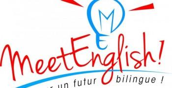 Meet English