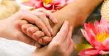 Reflexe bien être(réflexologie et massage)