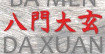 Qi Gong Gosier