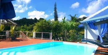 Location vacances Chambres  chez l'habitant