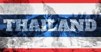 Cours de thailandais