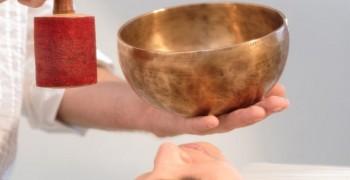 soins énergétiques, sonothérapie aux bols tibétains, et reiki