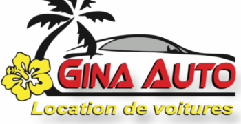 Gina Auto Location- Car Rental
