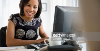 Assistance redactionnelle
