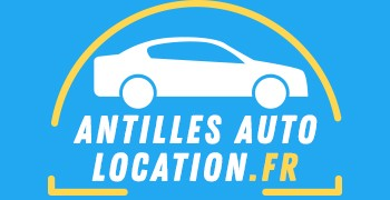 Antilles Auto Location