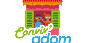 Conviv'Adom