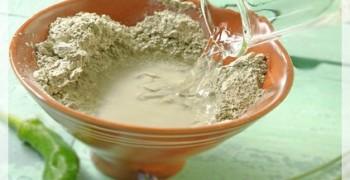 Atelier d'argilo thérapie