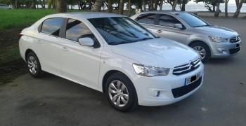 Location de voitures pour vos vacances en Guadeloupe