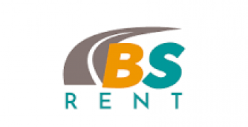 BS rent : location de voiture en Guadeloupe