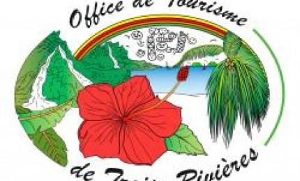 office de tourisme 3 rivieres