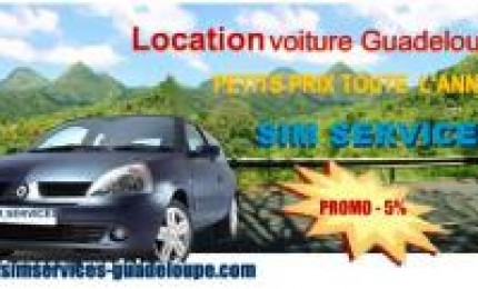 sim services location de voiture en guadeloupe location de voitures grande terre guadeloupe. Black Bedroom Furniture Sets. Home Design Ideas
