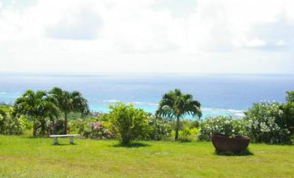 Kristall'Inn Cottage Caraïbes