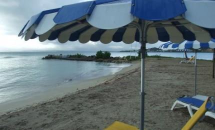 Canella Beach H 244 Tels Grande Terre Guadeloupe