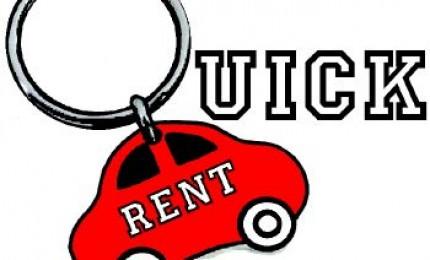 Quickrent : location de voiture en Guadeloupe