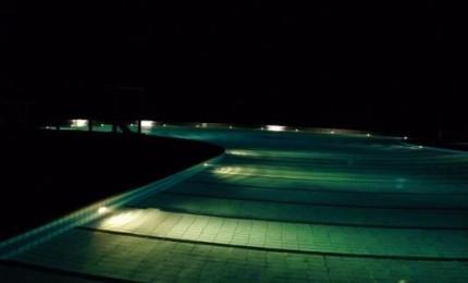 Studio Anse des Rochers proche piscine et mer