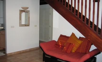 Villas Anse Figuier
