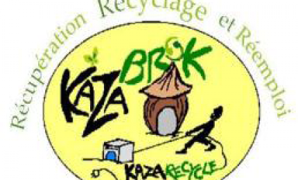 Kazabrok