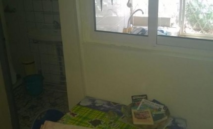 Studio saisonnier à Sainte-Anne