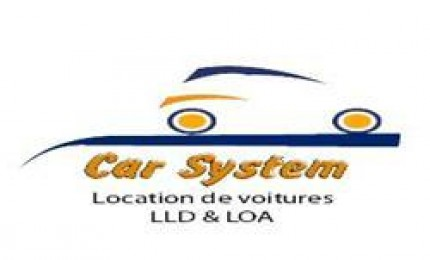 Renov car system location voiture