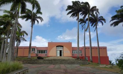 Musée Edgar-Clerc