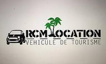 Rcm location