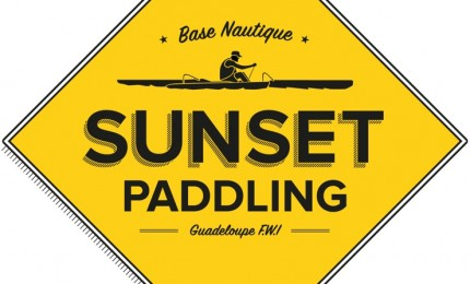 SUNSET PADDLING (Stand Up Paddle, Pirogues Polynésiennes et Hawaïennes, Kayaks)