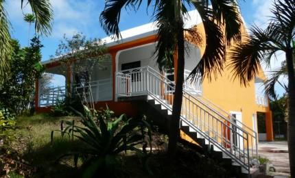 Location de vacances à Burat Sainte-Anne