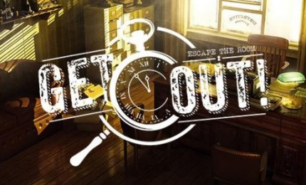 Get Out! Guadeloupe Escape Game