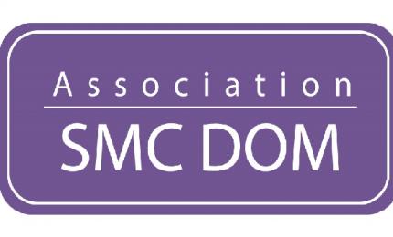 ASSOCIATION SMC DOM SOPHROLOGIE, CNV, ART-THERAPIE, ACTIONS DE REMOBILISATION.