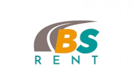BS rent : location de voiture en Guadeloupe